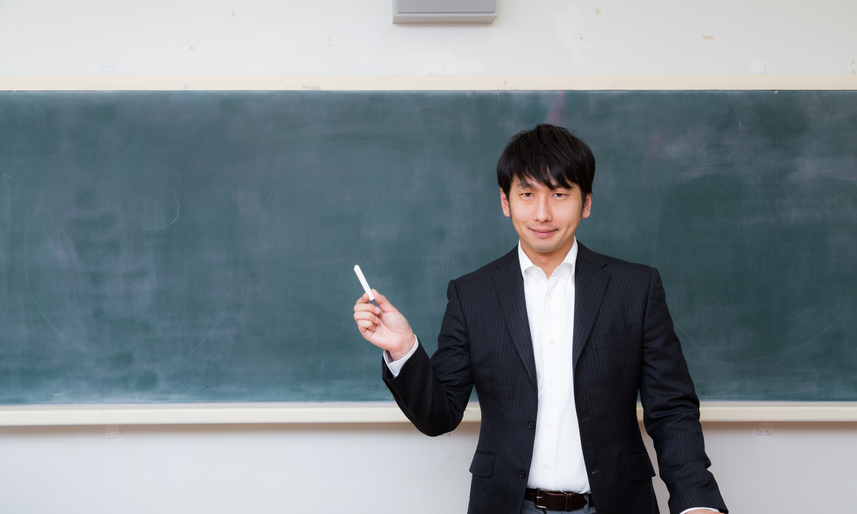 中学生におすすめの通信教育