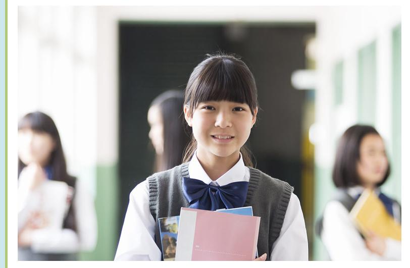 スピードラーニングジュニアでは英語を日本語に訳さず、英語を英語のまま理解する英語脳が鍛えられる